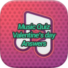Music Quiz Valentines Day Love Edition Answers
