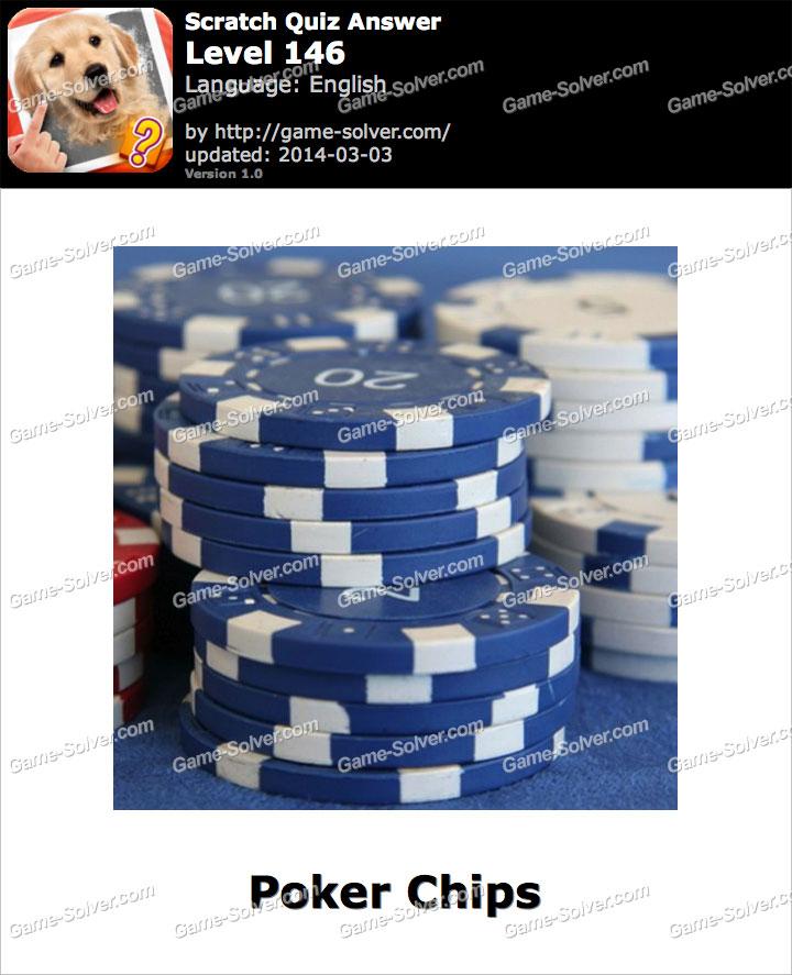 geant casino isere