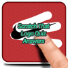 Scratch That Logo Quiz Answers