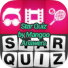 Star Quiz Mangoo Answers