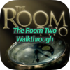 The Room Two Walkthrough