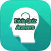 Trivia Quiz Answers