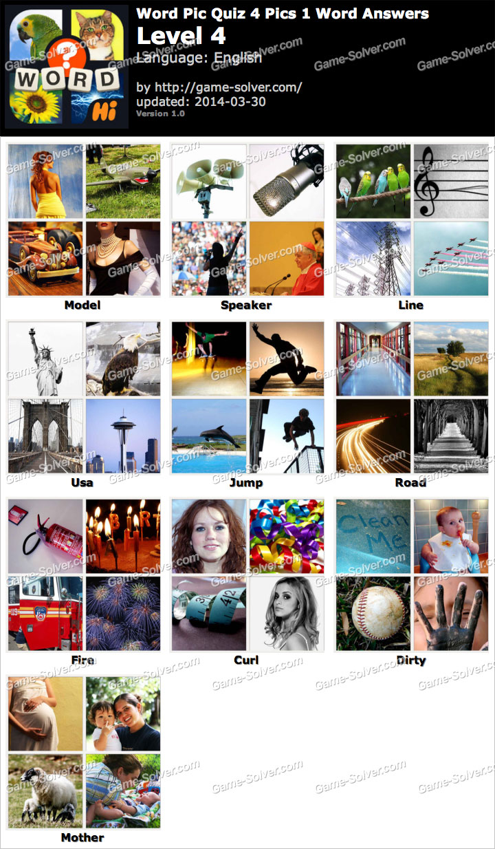 4 Pics 1 Word Answers 6 Letters Pt 8 4 Pics 1 Word Answers Oukasfo