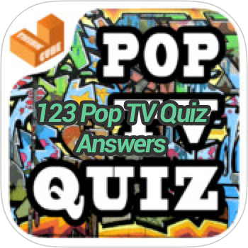 tv quiz games