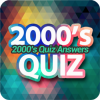 2000s Quiz Answers