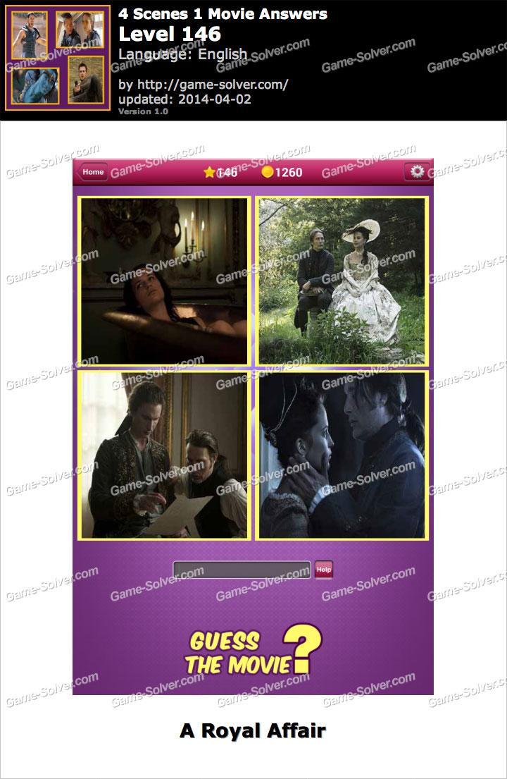 Scenes 1 Movie Level 146