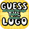 All Guess The Logo Deluxe Answers