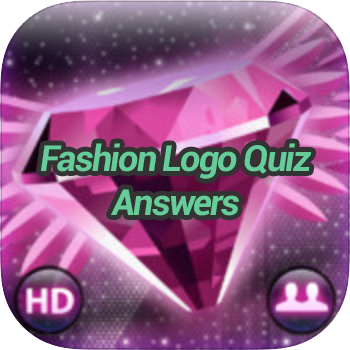 bsg game quiz 2 Bsg quiz 2 questions and answerspdf download here 1 / 2business strategy game quiz 1 answers - win the bsg online glo-bus quiz 2 is a lot harder from answering bsg quiz 1  you will find most of the business.