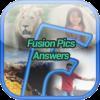 Fusion Pics Answers
