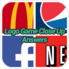 Logo Game Close Up Answers