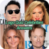 Logo Quiz Celebrities Answers