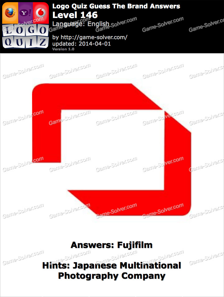 japanese multinational photography company game solver
