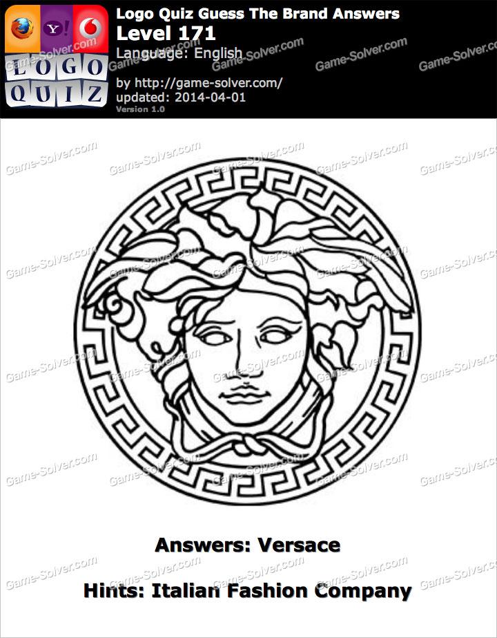 Italian Fashion Company - Game Solver
