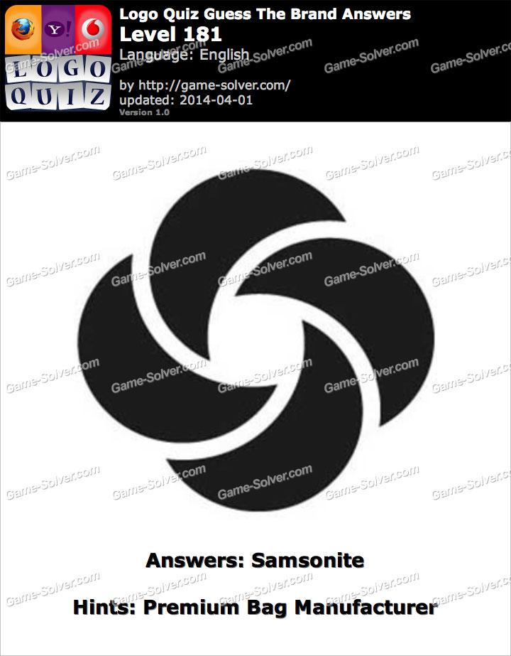 Premium Bag Manufacturer - Game Solver