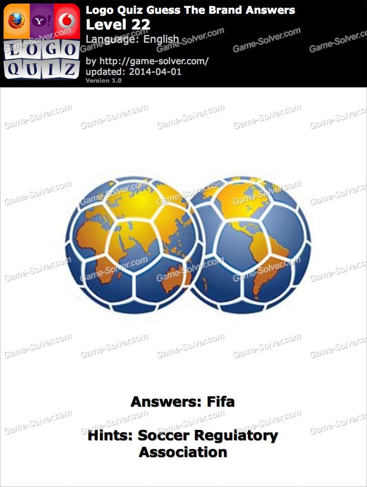 Soccer Regulatory Association - Game Solver