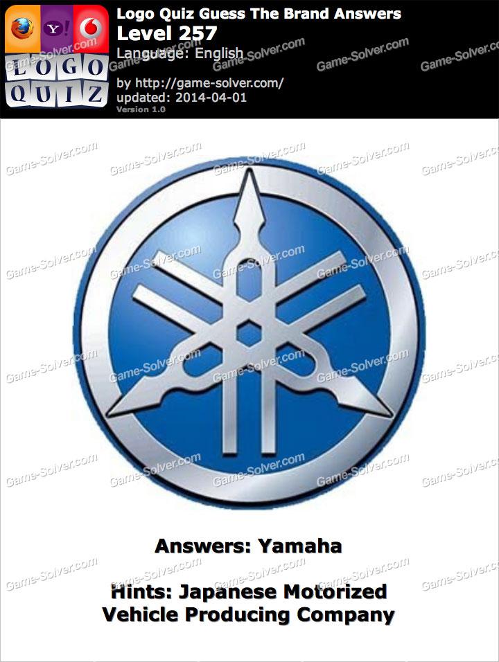 Japanese Motorized Vehicle-Producing Company - Game Solver