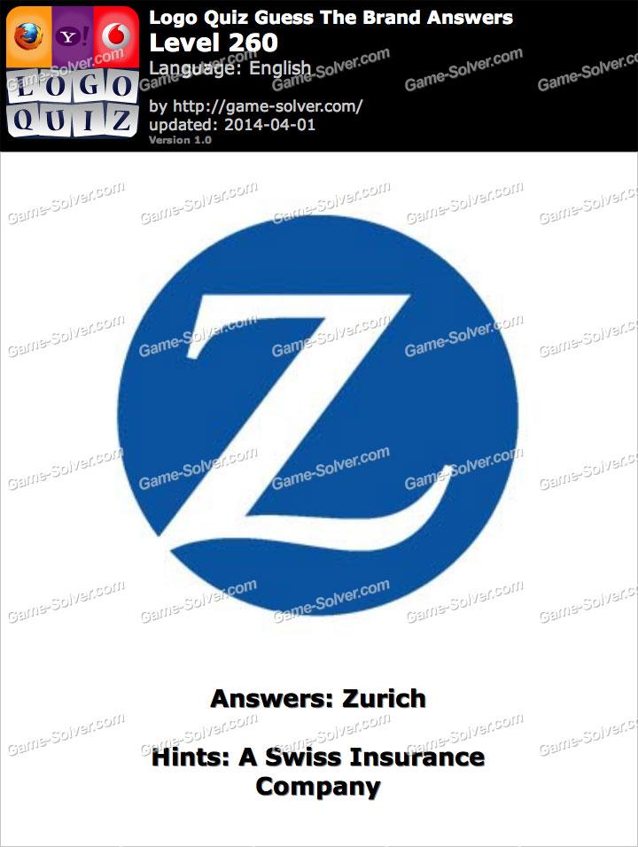 A Swiss Insurance Comp...