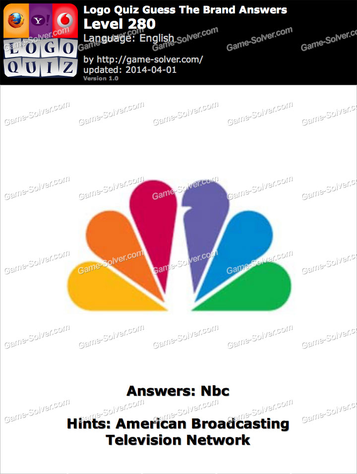 american television network logo quiz wwwpixsharkcom