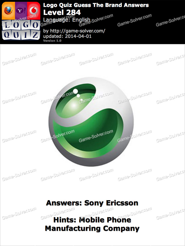 Mobile Phone Manufacturing Company - Game Solver  Mobile Phone Ma...