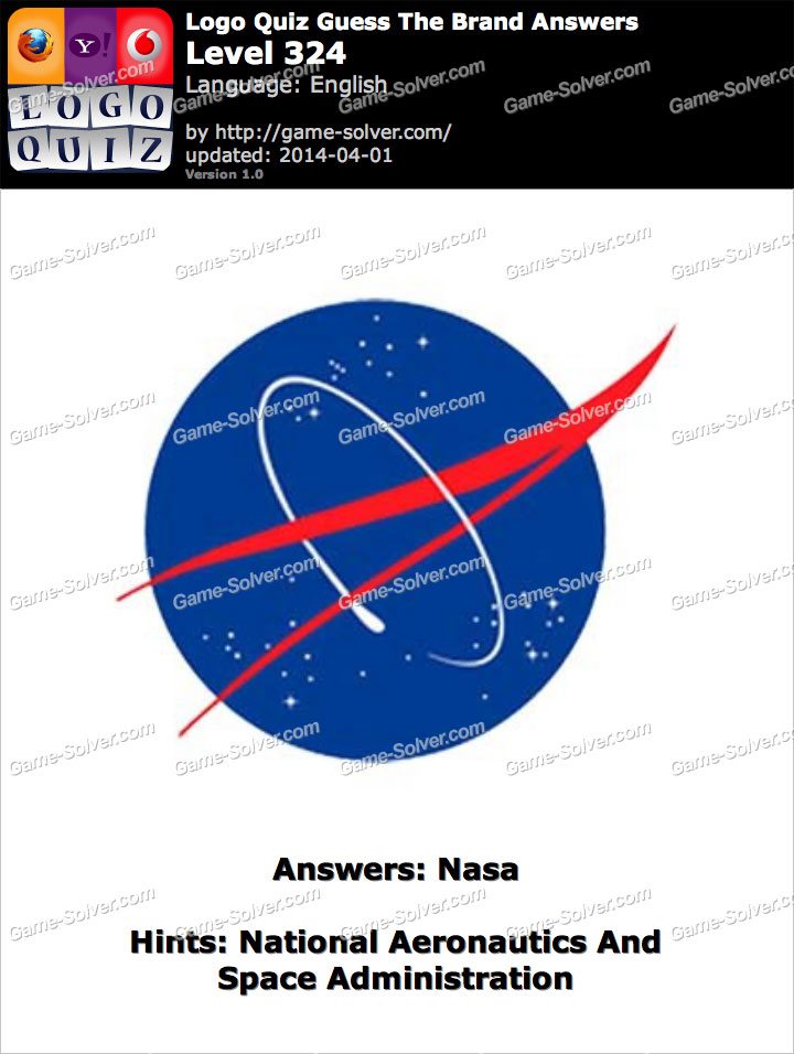 a history of the national aeronautics and space administration or nasa Side of the national aeronautics and space administration (nasa) since its   james e david, a curator in nasa's division of space history,.
