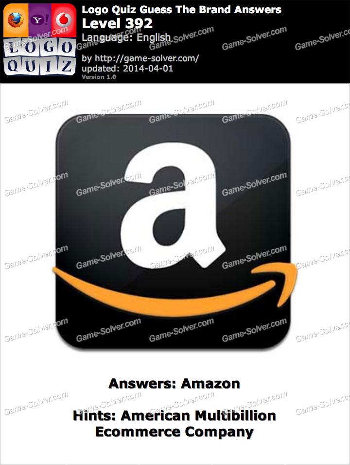 amazoncom transparent logo maker - 600×600