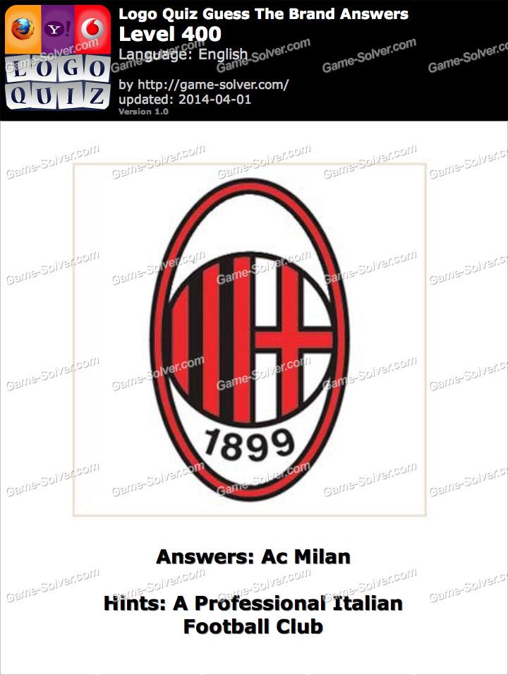 Professional Italian Football Club - Game Solver