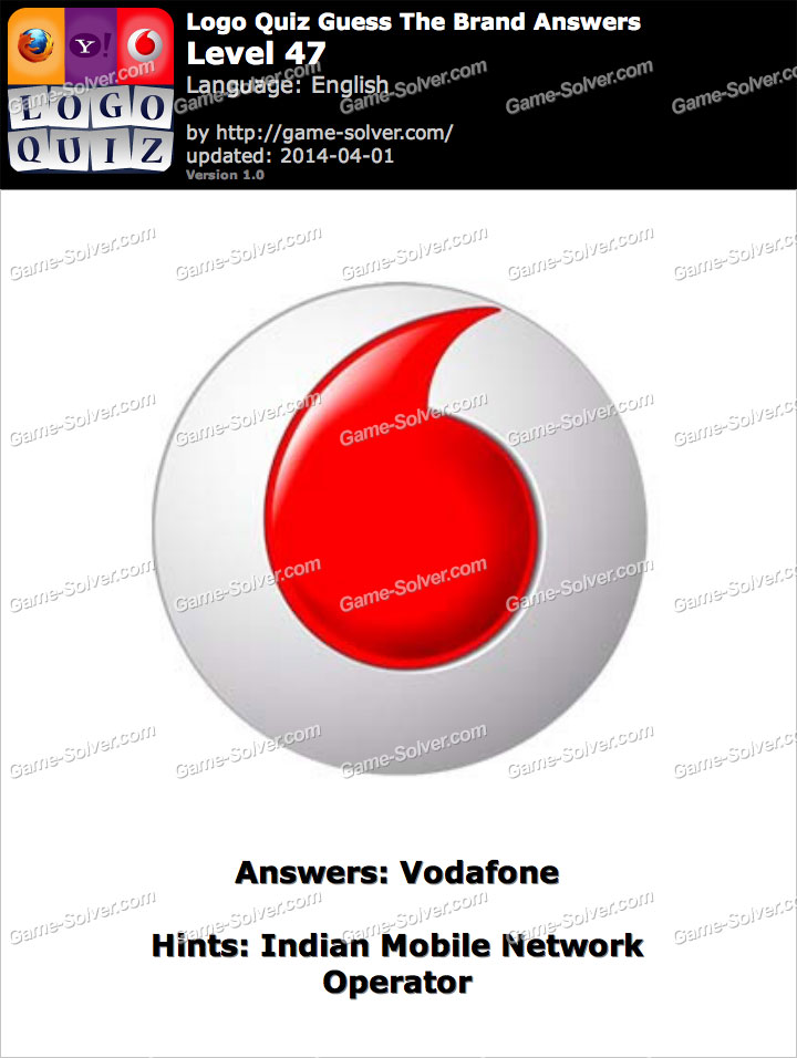 indian mobile network operator game solver