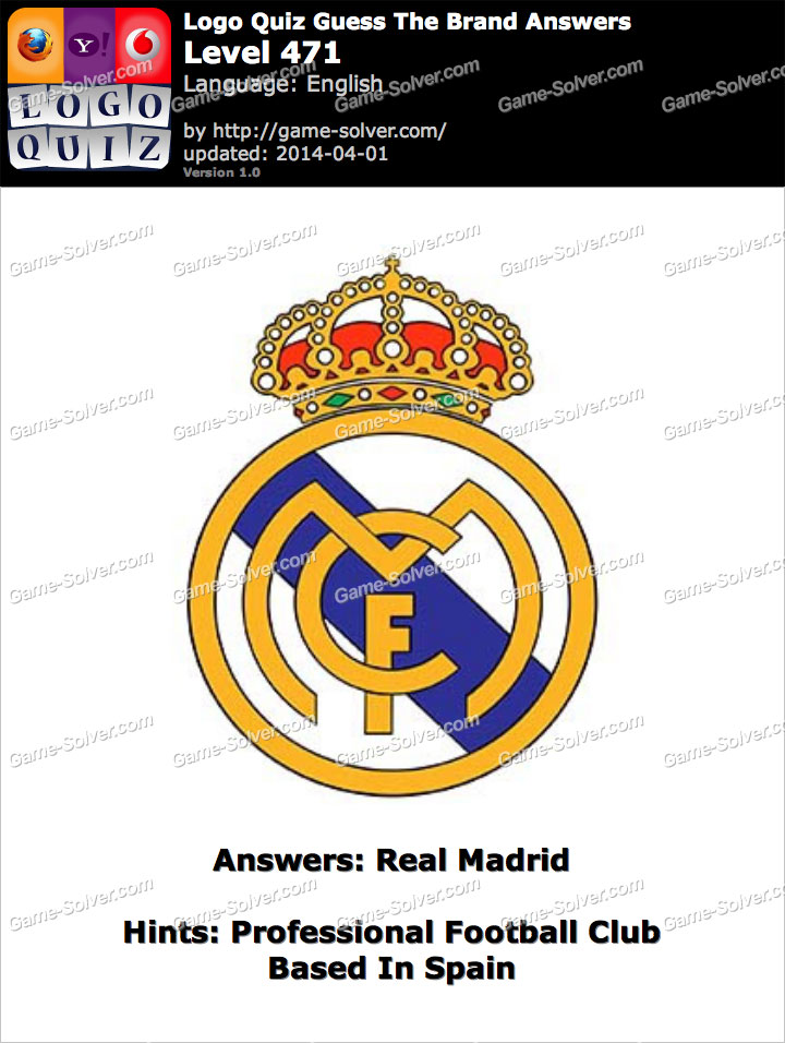professional football club logos bing images