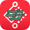 Symbol Link Alexey's Pack 1 Answers