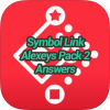 Symbol Link Alexey's Pack 2 Answers
