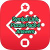 Symbol Link Puzzle Pack 4 Answers