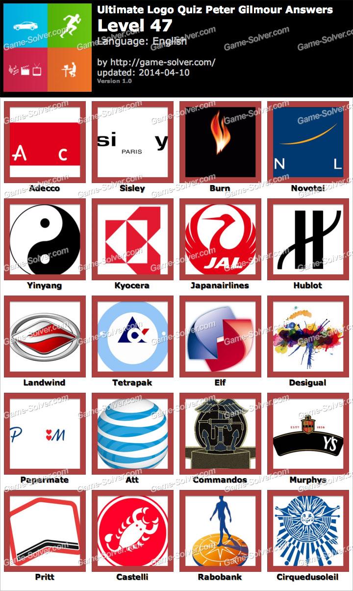 logo quiz 47