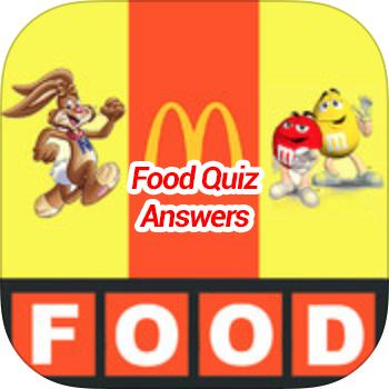 Foods quiz level 5 game solver for Cuisine quiz