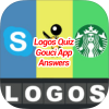 Logos Quiz Gouci App Answers