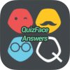 QuizFace Celeb Picture Trivia Quiz Answers