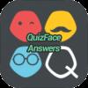 QuizFace Celeb Picture Trivia Quiz Answers