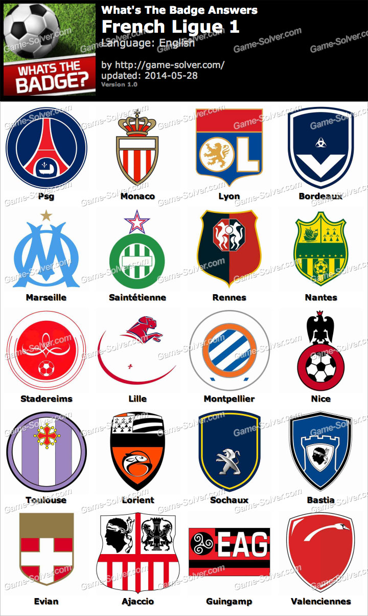 french premier league log