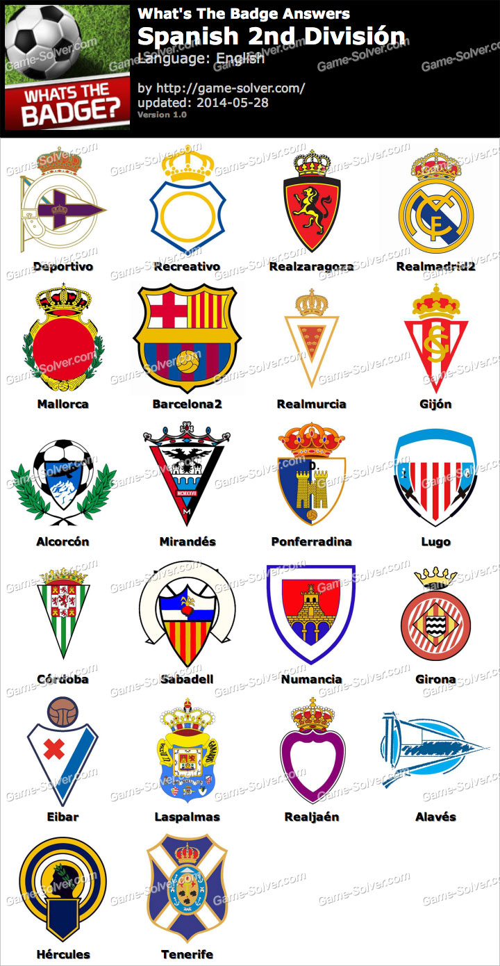 sports soccer logos and names