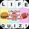 Life Quiz Español Respuestas