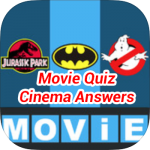 Movie Quiz Cinema Answers
