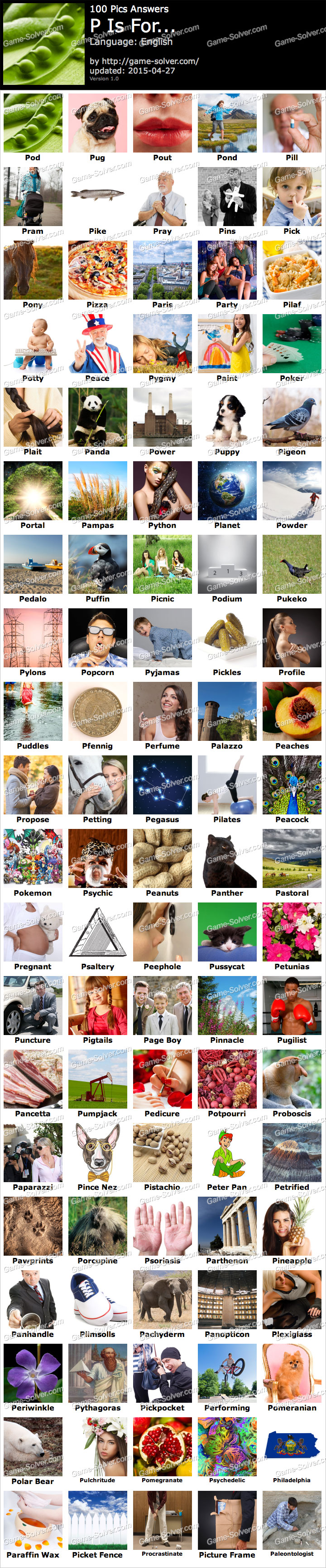 100 Pics Actors Answers 100 Pics Answers
