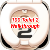 100 Toilets 2 Walkthrough