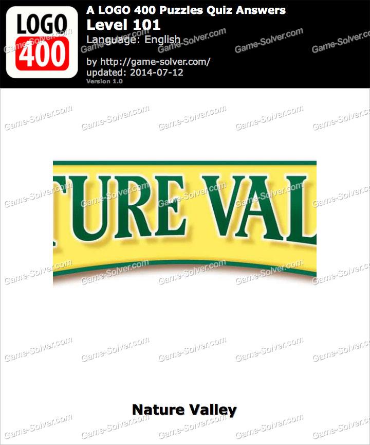 a logo 400 puzzles quiz level 101 game solver