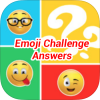 Emoji Challenge Answers