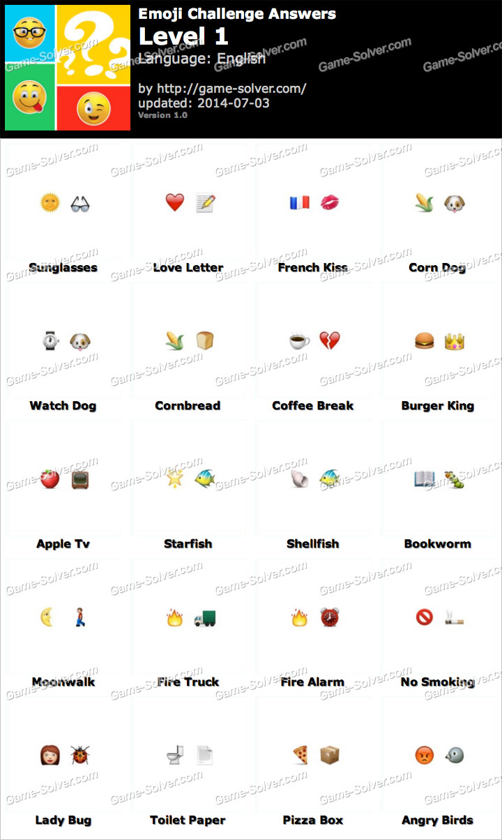 Apple tv box review uk dating 9
