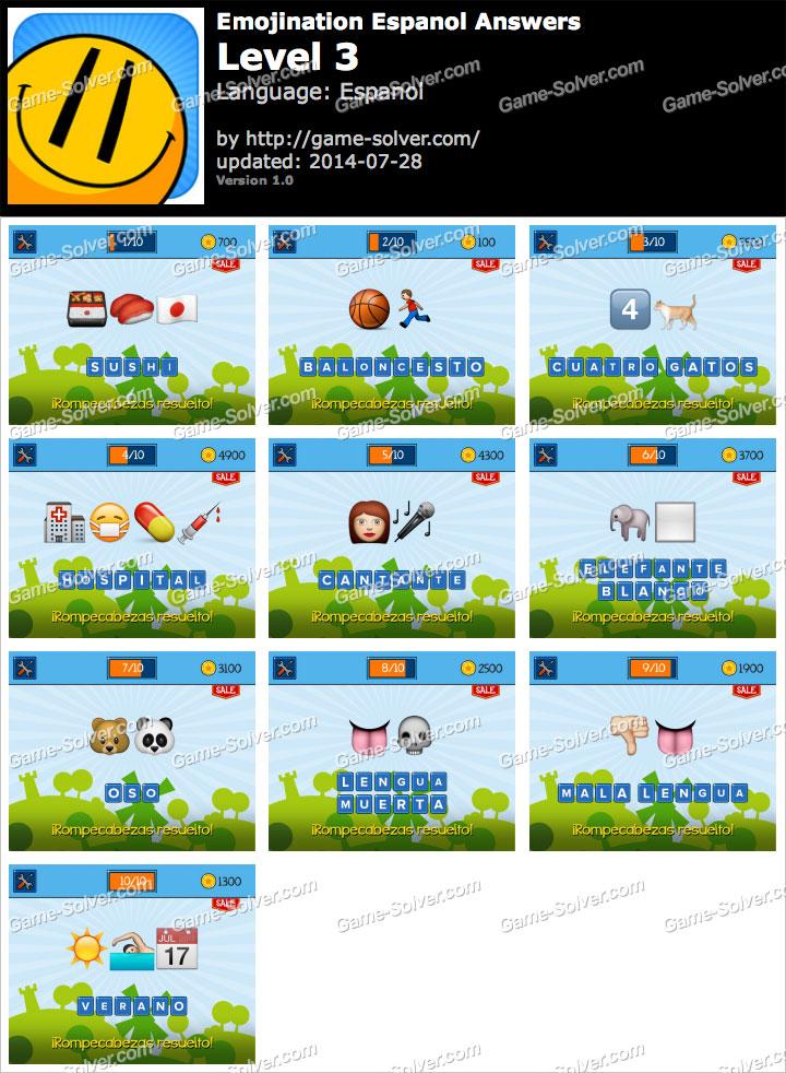 emoji words game