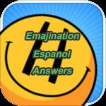 EmojiNation Espanol Answers