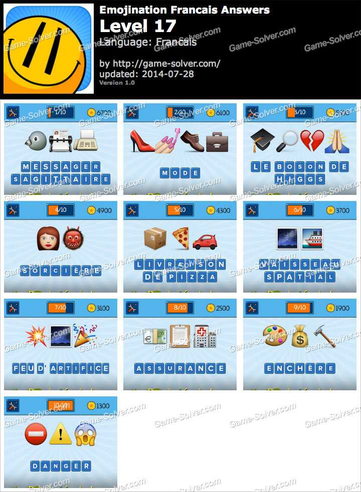 Guess Up Emoji Star Trek besides Xbox One Wallpapers In Hd besides Guess Up Emoji City Of God in addition Check Out Every Single New Emoji In Ios 102 together with List Of All Apple Emoji Icons20eyfcyfkk. on emoji list iphone android new