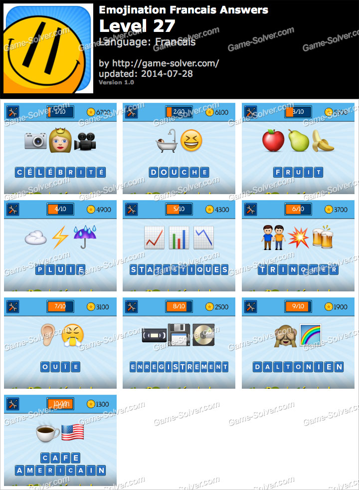 Guess The Emoji Level 83 also Guess Up Emoji Arm Wrestle in addition Guess Up Emoji Desert Rose in addition Guess Up Emoji Catch Breath together with Mobilephone. on emoji list iphone android new