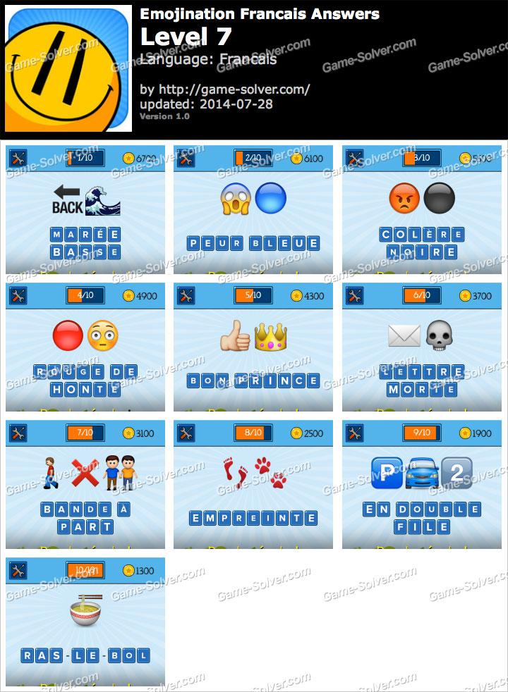 Logo Guess Answers Level 18 Emojination Level 18 Answers